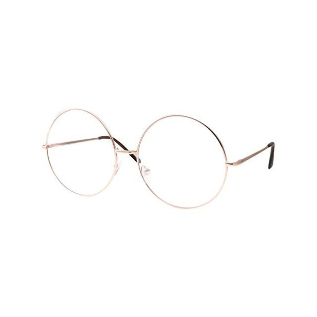 fashion glasses 2017