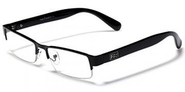 fashion eyeglasses 2017