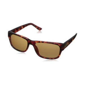 arnette sunglasses 2017
