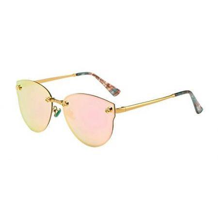 sunglasses polarized 2017