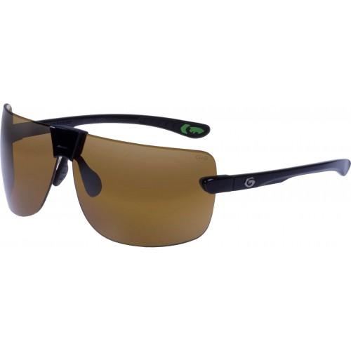 gargoyles sunglasses 2017