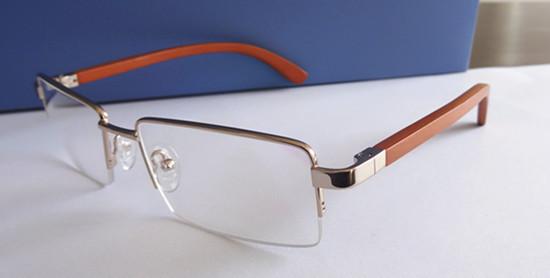 glasses fashion 2017