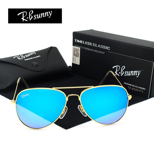 latest sunglasses 2017
