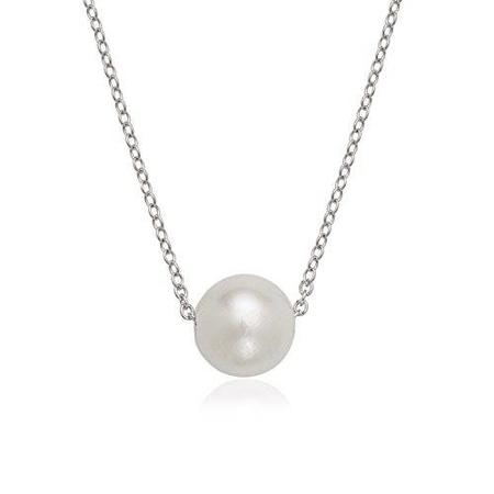 BEAUX BIJOUX TTGL Beaux Bijoux 925 Sterling Silver Italian 16 quot 2 Extension Single - 네이버쇼핑