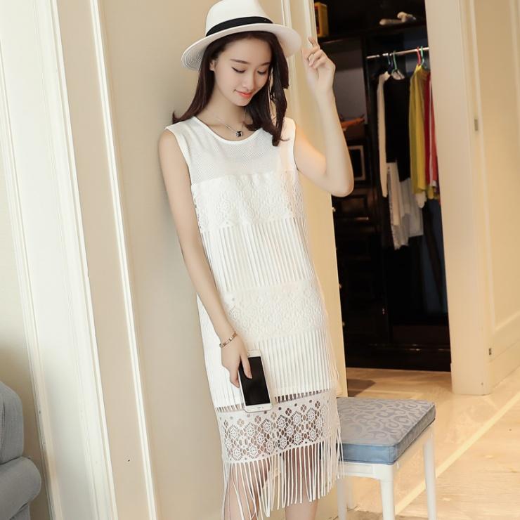 women bottoms 원피스 드레스 well gimsaeng cr ' s fashion world in the sum S195440902 - 네이버쇼핑