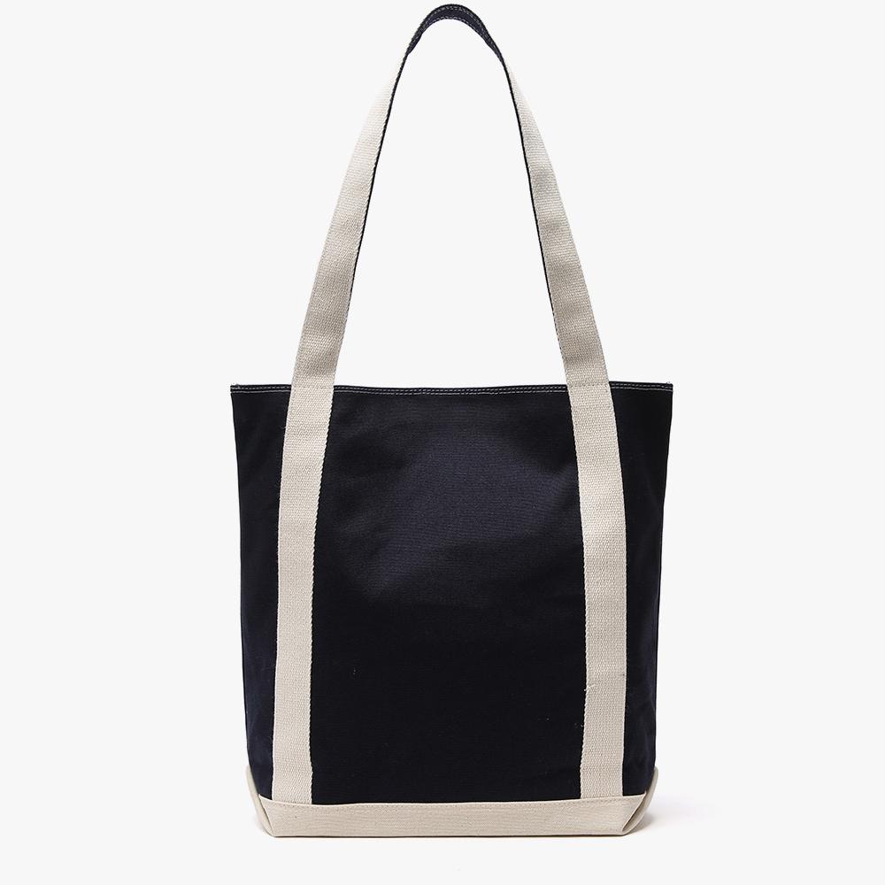 피스메이커 피스메이커 piecemaker baguette shoulder bag m - 네이버쇼핑