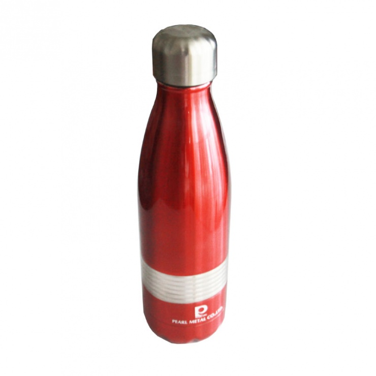 생활용품 스포츠/레저용품 캠핑용품 Uh reconciliation gift shop vacuum insulation kettle cup water bottle stain - 네이버쇼핑