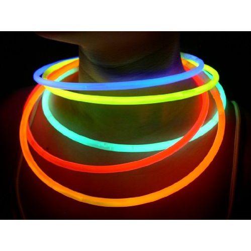 Glow Sticks Bulk Wholesale Necklaces 100 22 - 네이버쇼핑