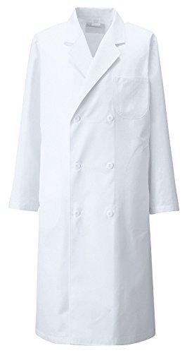 kazen mens examination clothes type long sleeve ll - 네이버쇼핑