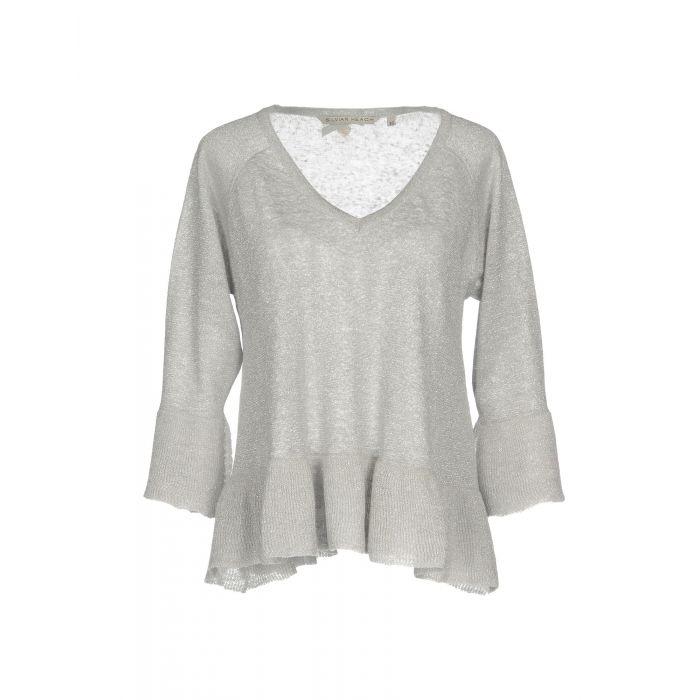 실비안히치 silvian heach sweater 39819305GJ