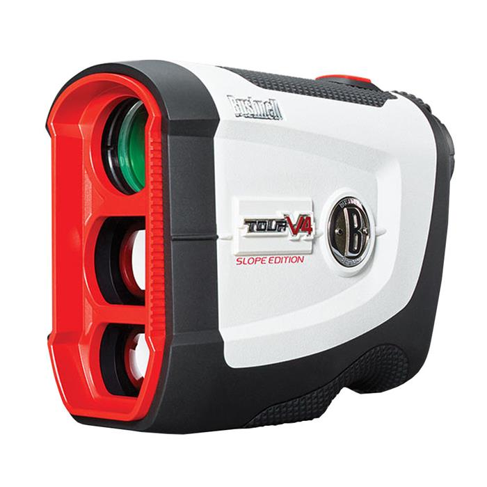 2164512- 필스굿 Bushnell Tour V4 Shift Golf Laser Rangefinder - 네이버쇼핑