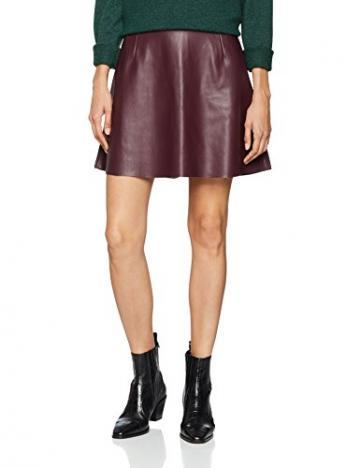 빌라 빌라 clothes womens vipen skater noos skirt winetasting manufacturer size medi - 네이버쇼핑