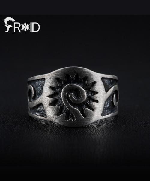 925silver actientoturan ring FRC0040015R - 네이버쇼핑
