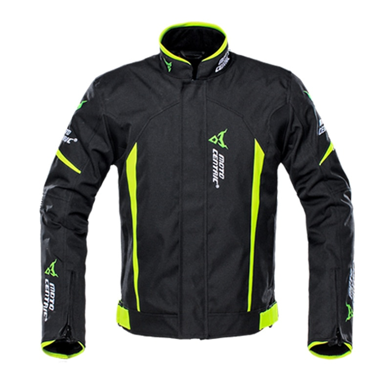 MOTOCENTRIC Motorcycle Jacket Riding Motocross Jacket Racing Jacket Body Armor Protective Gear Motor - 네이버쇼핑