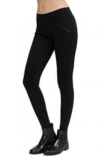 trueprodigy Casual Womens Clothes Funny and Cool Designer Legging Leggins for Ladies Slim Fit Sporty - 네이버쇼핑