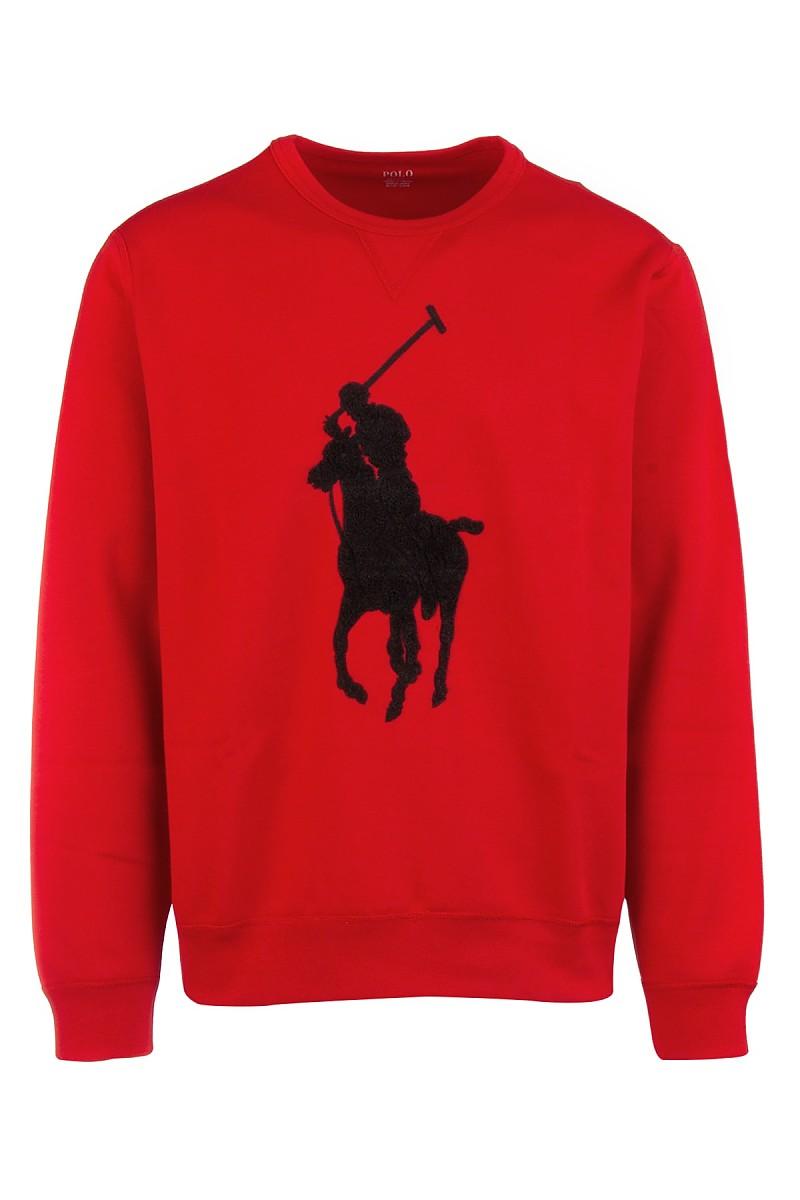 19FW polyester blend sweatshirt 710766862 006 - 네이버쇼핑