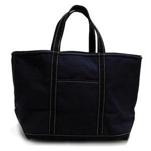 엘 직구 엘 Bean Custom Tote Bag Médio Blac - 네이버 쇼핑