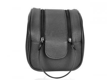 New men s women s hanging travel cosmetic bag durable waterproof makeup box beauty box storage box - 네이버쇼핑