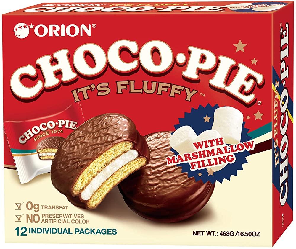 Rice Krispies Treats Snap Crackle Poppers 초콜릿 바이트 25ct 5 5oz 박스 - 네이버쇼핑